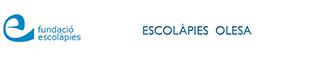 Colegio Escolàpies Olesa