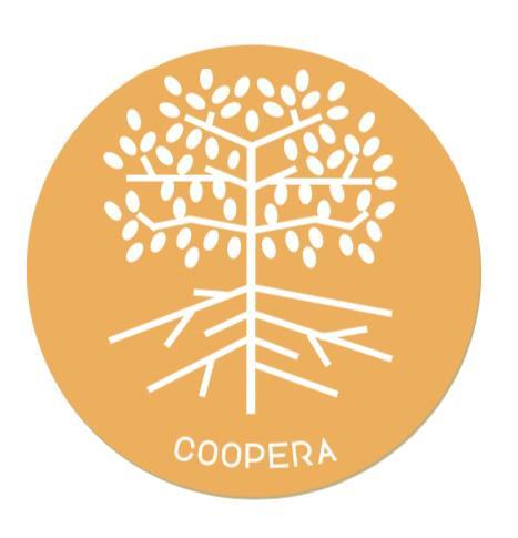 proyecto coopera escolapias olesa